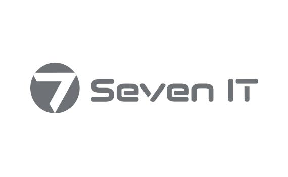 Seven IT