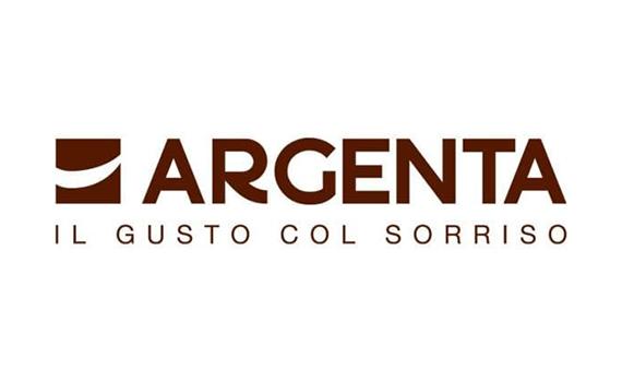 Gruppo Argenta