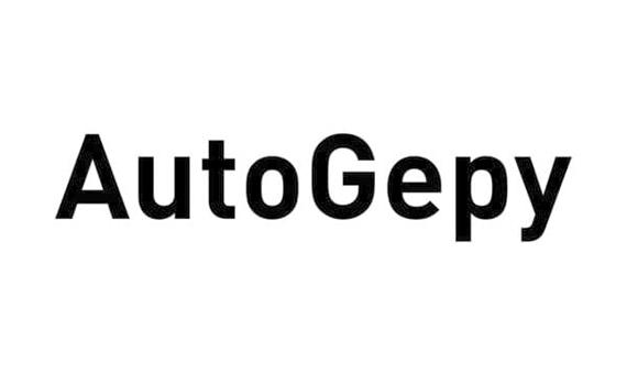 AutoGepy
