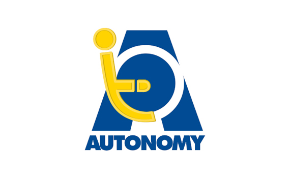 FCA Autonomy