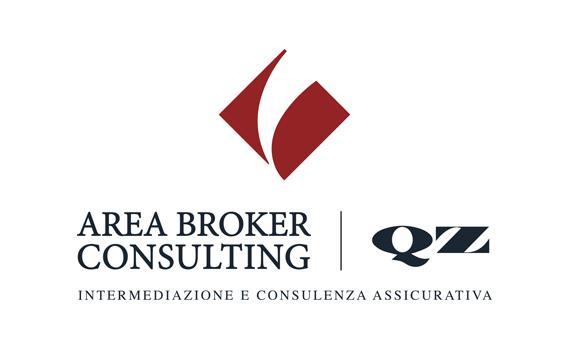 Area Broker