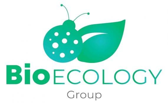 Bioecology