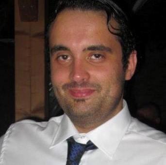 Becchetti Stefano