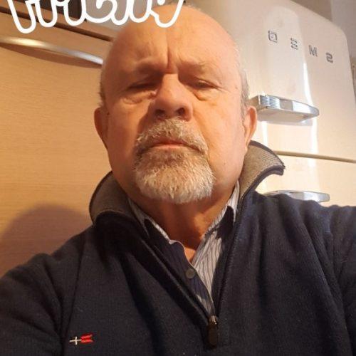 Bigi Fabrizio