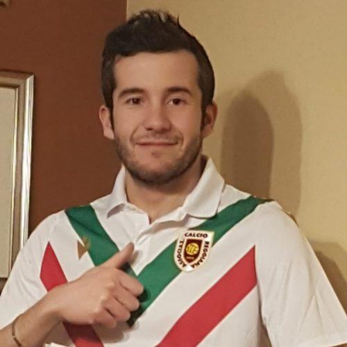 Bigi Stefano