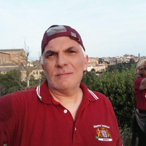 Borghi Maurizio