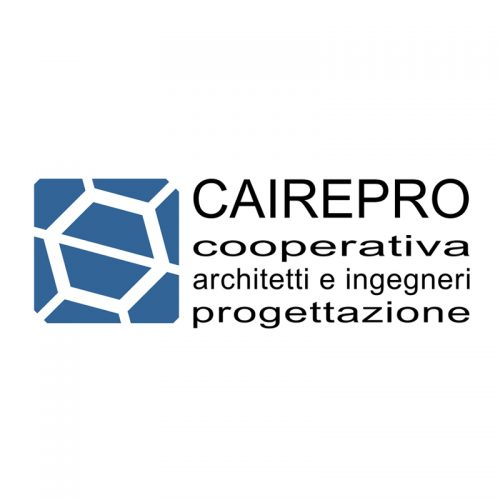 CAIREPRO