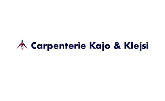 Carpenterie Kajo & Klejsi