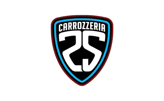 Carrozzeria 2S