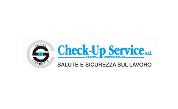 Check-Up Service