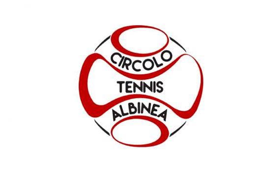 Centro Tennis Albinea