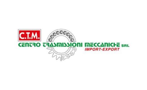 C.T.M. – Centro Trasmissioni Meccaniche