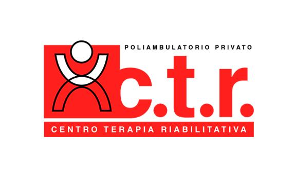C.T.R.