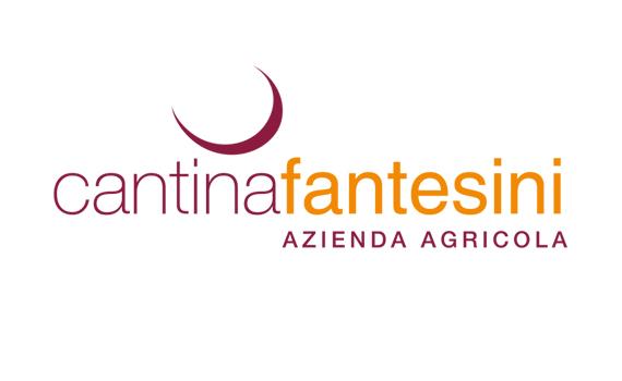 Cantina Fantesini