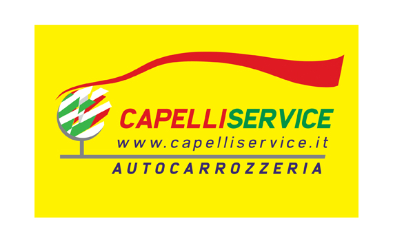 Capelli Service Autocarrozzeria