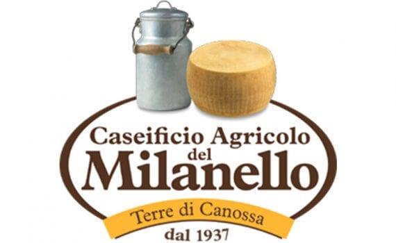 Caseificio Milanello