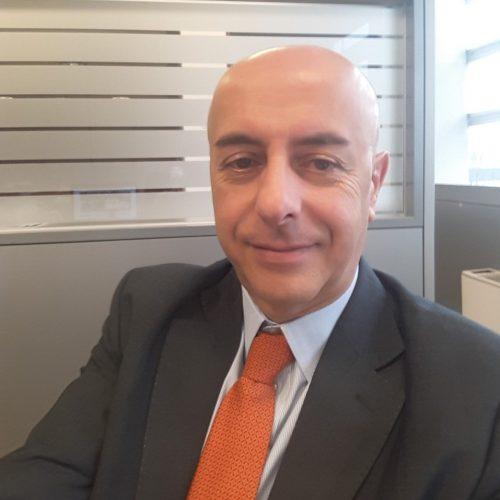 Cattoi Roberto Angelo