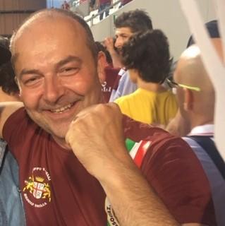 Cavazzoni Stefano