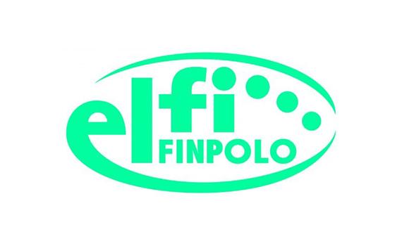 Elfi Finpolo