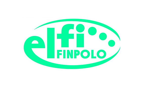 Elffi Finpolo