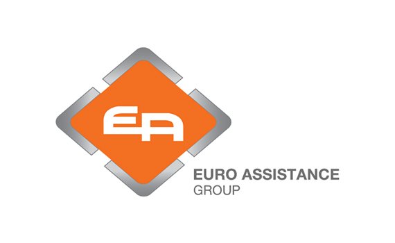 Euro Assistance Group