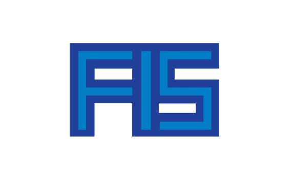 FIS Ingranaggi