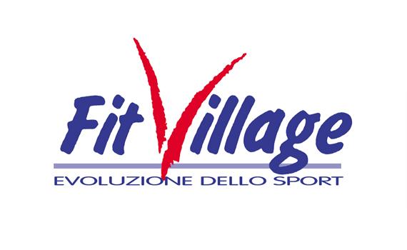 Fit Village