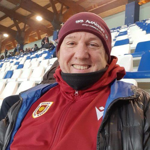 Ferretti Massimo