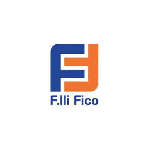 Flli-Fico