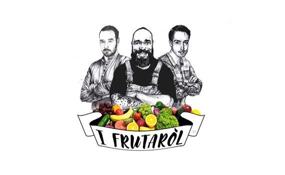 I Frutarol
