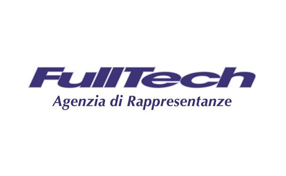 Full Tech Italia