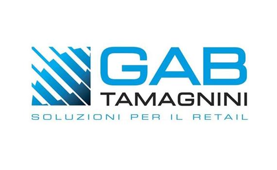 GAB Tamagnini