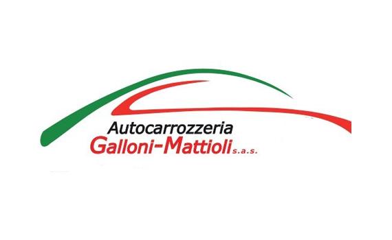 Autocarrozzeria Galloni Mattioli