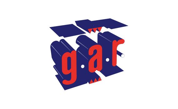 G.A.R.