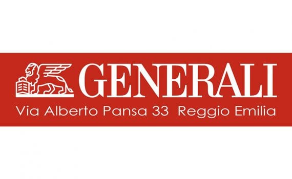 Generali Ass. – SMR & SM SAS
