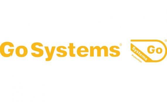Go System Srl