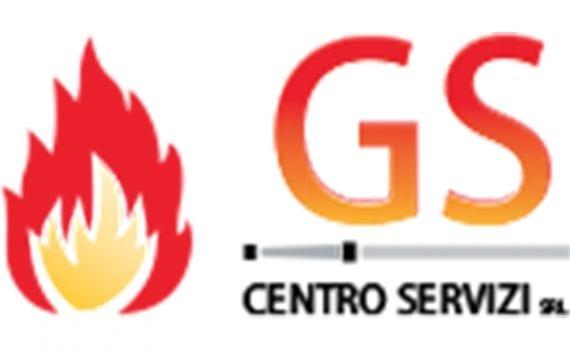 GS Centro Servizi