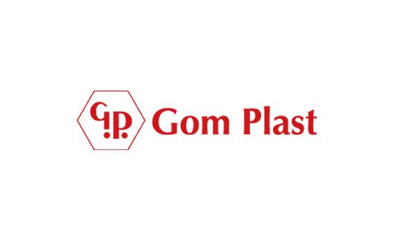 Gom Plast