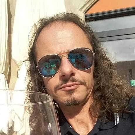 Govi Giovanni