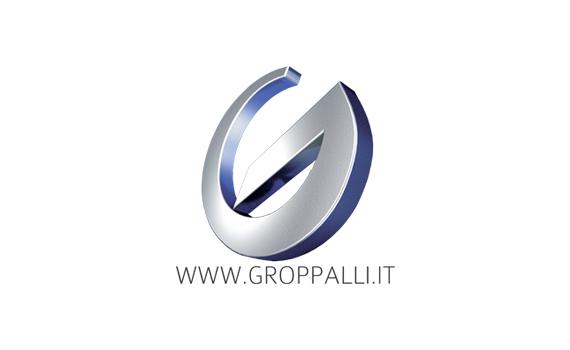 Groppalli