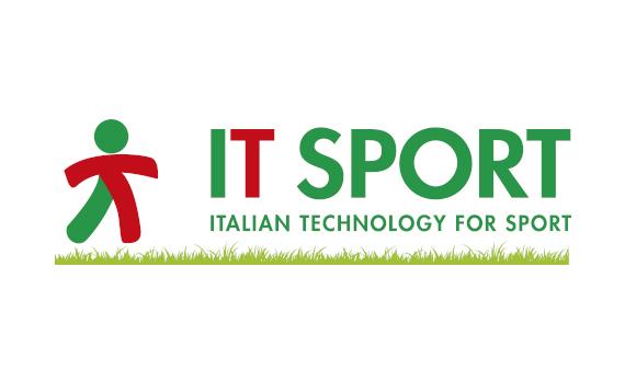 IT sport