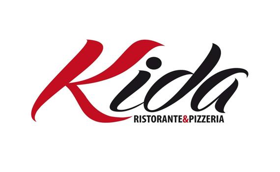Kida Ristorante Pizzeria