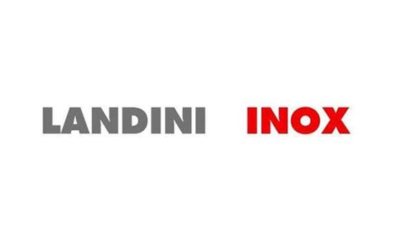 Landini Inox