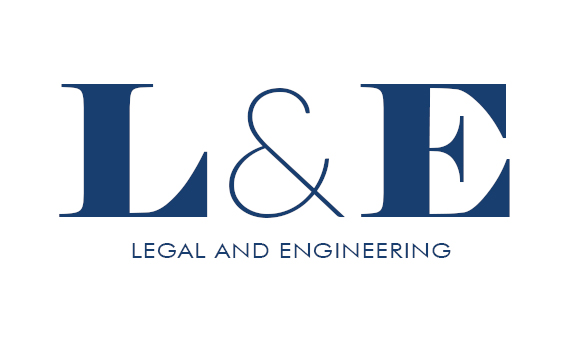 L&E Legal Engineering
