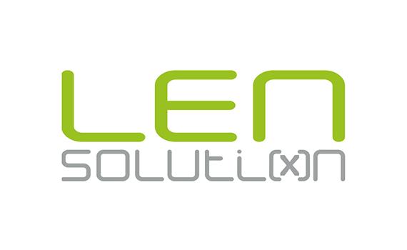 Len Solution