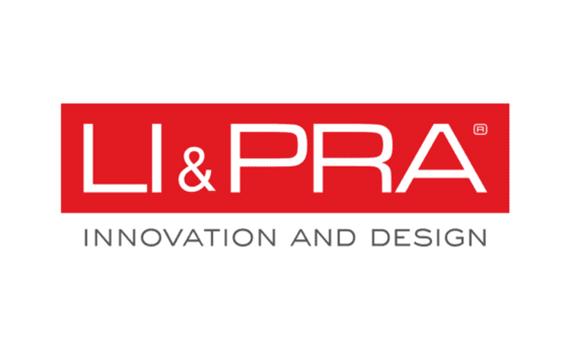 Li&Pra