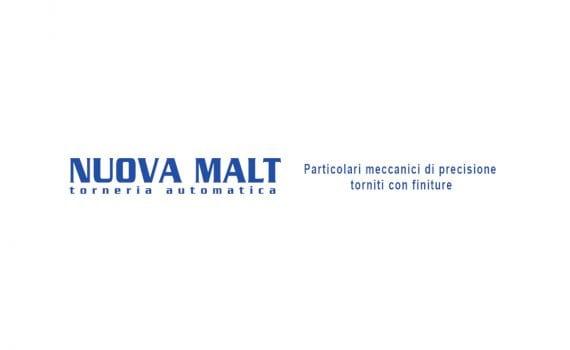 Nuova Malt