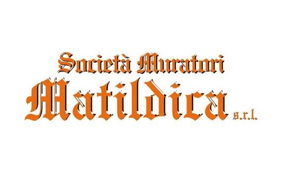 Società Muratori Matildica