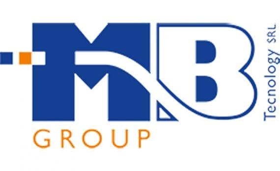 M.B. Group