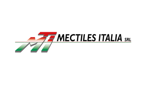 Mectiles